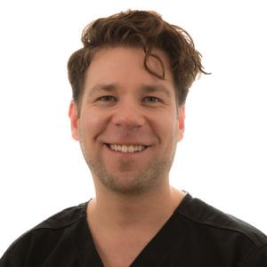 David | Peak Dental Arts - North Vancouver
