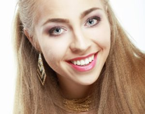 Teeth Straightening Beautiful Smile | Peak Dental Arts - North Vancouver Clinic